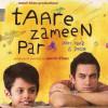 YERİN YILDIZLARI (Taare Zameen Par)