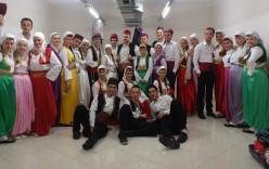 Serdivan Bosna Sancak Eğitim Kültür ve Spor Kulübü Derneği