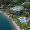 RİCHMOND OTEL
