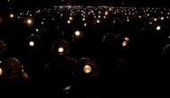 ELEKTRİĞİMİZ KESİLMESİN, ŞARJIMIZ BİTMESİN… SOMA'YI AN(LA)MA…