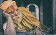 "SAGÜSAD FOTOĞRAF SERGİSİ, ""AZGEZMİŞ'LE NEPAL'A GİTTİK"""