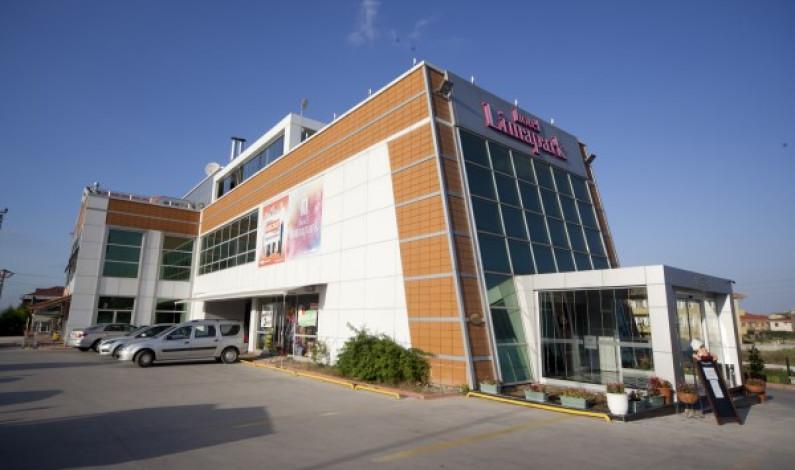 LİMA PARK HOTEL