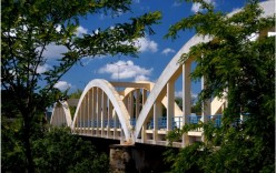 Sakarya Köprüsü
