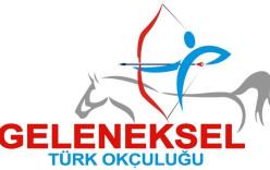 Geleneksel Türk Okçuluğu Gösterisi